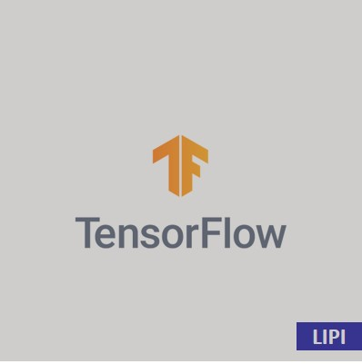 Machine Learning dengan TensorFlow